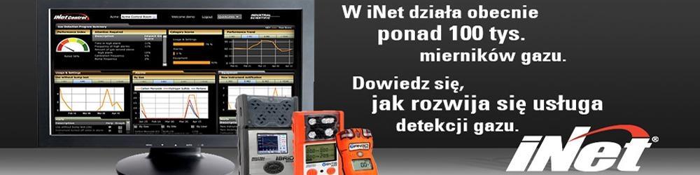 iNet2